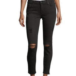 seven ankle gwenevere jeans